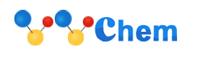 Vvchem Chemical Network - Chemical Manufacturers,suppliers, B2B MarketplaceSource
